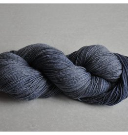 Swans Island Sterling Collection - Worsted, Celestine