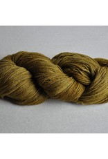 Swans Island Sterling Collection - Worsted, Citrine
