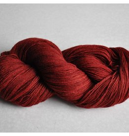 Swans Island Sterling Collection - Worsted, Jasper