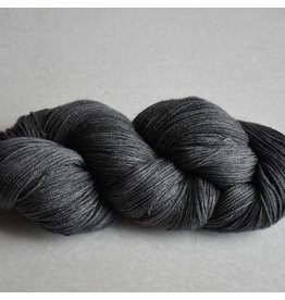 Swans Island Sterling Collection - Worsted, Pyrite