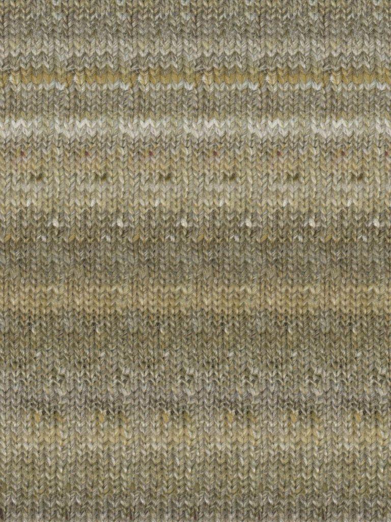 Noro Tennen, Cocoon Color 33