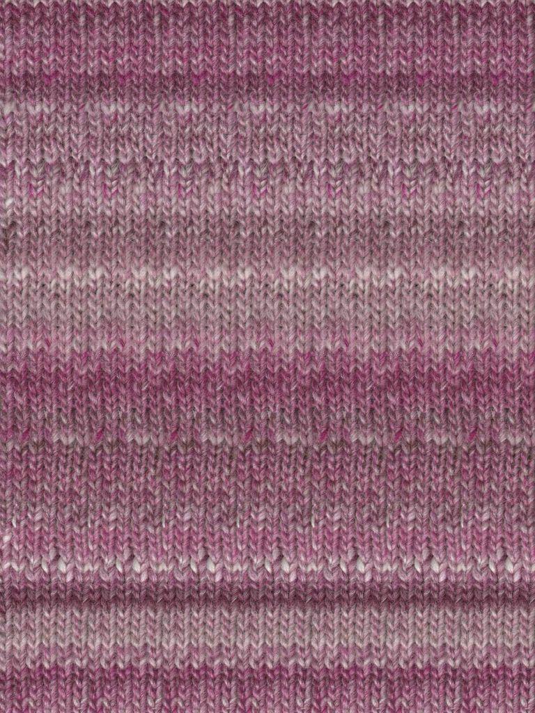 Noro Tennen, Merlot Color 37
