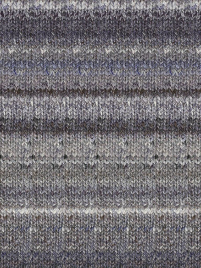 Noro Tennen, Riverhead Color 40