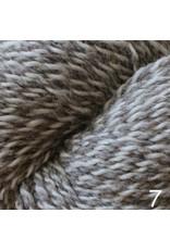Baa Ram Ewe Dovestone Natural Aran, Color 7 (Retired)