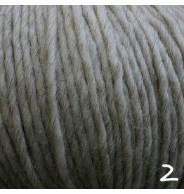 Baa Ram Ewe Dovestone Natural Chunky, Color 2 (Retired)