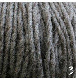Baa Ram Ewe Dovestone Natural Chunky, Color 3 (Retired)