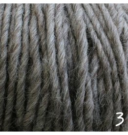 Baa Ram Ewe Dovestone Natural Chunky, Color 3