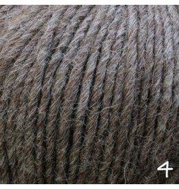 Baa Ram Ewe Dovestone Natural Chunky, Color 4 (Retired)