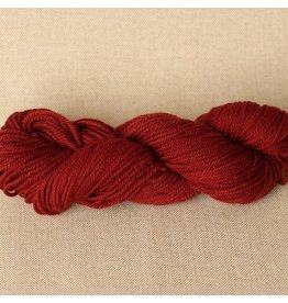 Swans Island Natural Colors Collection, Bulky, Mulled Cider *CLEARANCE*