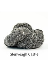 The Fibre Company Arranmore Light, Glenveagh Castle