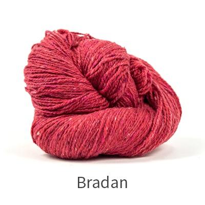 The Fibre Company Arranmore Light, Bradan