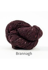 The Fibre Company Arranmore Light, Brannagh
