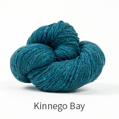 The Fibre Company Arranmore Light, Kinnego Bay