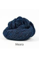 The Fibre Company Arranmore Light, Meara