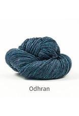 The Fibre Company Arranmore Light, Odhran