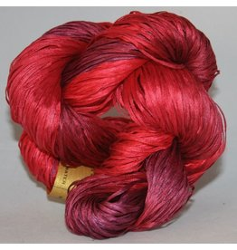 Alchemy Yarns of Transformation Silken Straw, Clarita