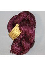 Alchemy Yarns of Transformation Silken Straw, Huckleberry