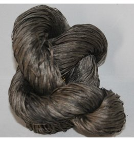 Alchemy Yarns of Transformation Silken Straw, Mancave