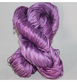 Alchemy Yarns of Transformation Silken Straw, Radiant Orchid