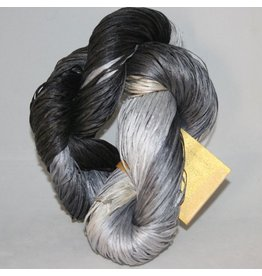 Alchemy Yarns of Transformation Silken Straw, Smokey Quartz