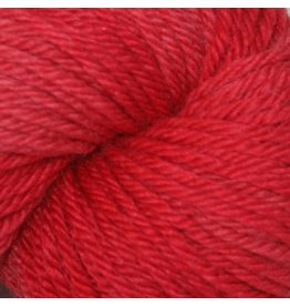 Alchemy Yarns of Transformation Sanctuary, Poppy