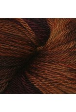 Alchemy Yarns of Transformation Sanctuary, Rainbow Warrior