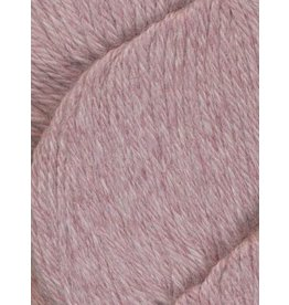 Herriot, Orchidea Color 1043 (Discontinued)
