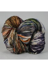 Madelinetosh Tosh Chunky, Dirty Harry (Retired)