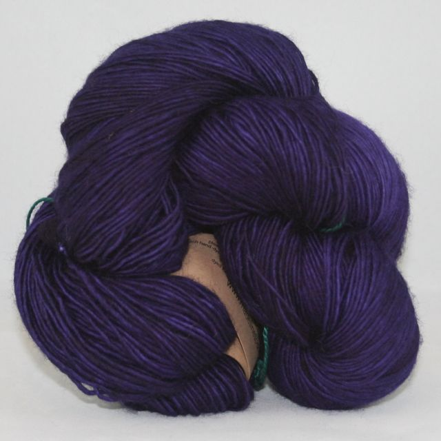 Madelinetosh Tosh Merino Light, Himiko (Retired)