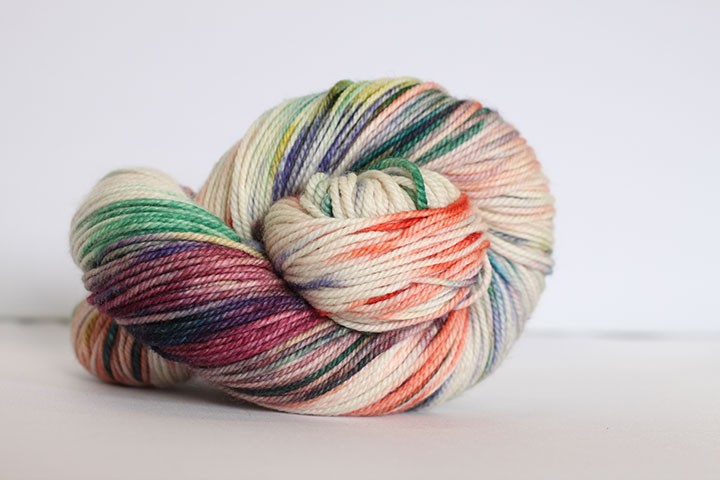 Dream in Color Cosette DK, Awesome, Wow (Retired)