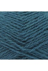 Spindrift, Peacock Color 258