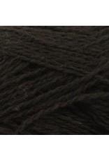 Jamiesons of Shetland Spindrift, Shetland Black Color 101