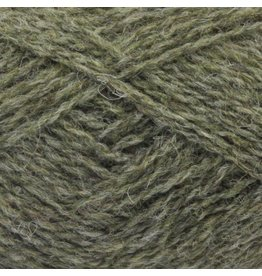 Spindrift, Artichoke Color 319
