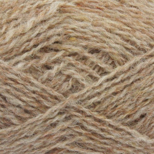 Spindrift, Camel Color 141