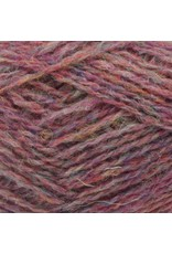 Spindrift, Damask Color 567
