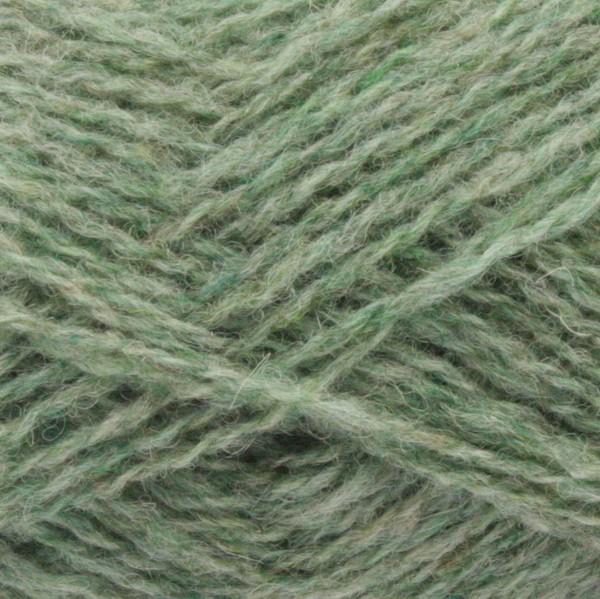 Spindrift, Laurel Color 329