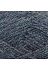 Spindrift, Pacific Color 763