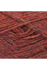 Spindrift, Paprika Color 261