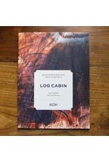Mason-Dixon Knitting Mason-Dixon Knitting Field Guide No. 4: Log Cabin