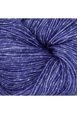 Knitted Wit Pixie Plied, Honey Lavender