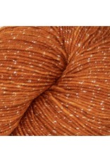 Knitted Wit Pixie Plied, Tupelo Honey