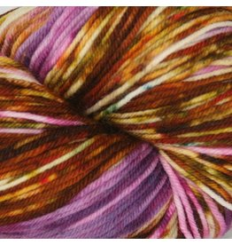 Knitted Wit Sock, Bad Lands National Park