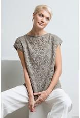 Interweave knit.wear Fall/Winter 2017 *CLEARANCE*