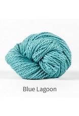 The Fibre Company Tundra, Blue Lagoon