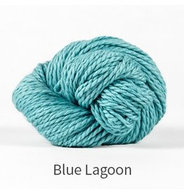 The Fibre Company Tundra, Blue Lagoon