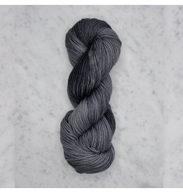 Swans Island Washable Wool Collection, DK, Graphite (Discontinued)