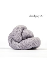 Kelbourne Woolens Andorra, Cloud Gray 57
