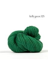 Kelbourne Woolens Andorra, Kelly Green 325