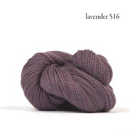 Kelbourne Woolens Andorra, Lavender 516