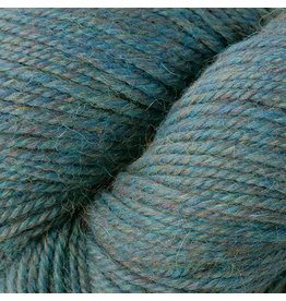 Berroco Ultra Alpaca, Cerulean Mix Color 62170 (Retired)